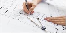 Aide à la conception de votre bâtiment