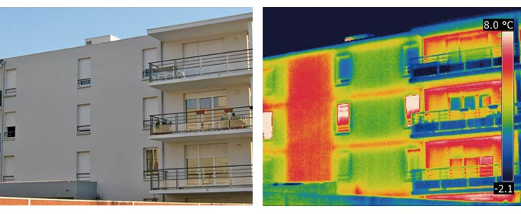 thermographie-facade-diagnostic-isolation[1]
